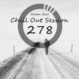 Chill Out Session 278