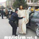 musicism vol. 2