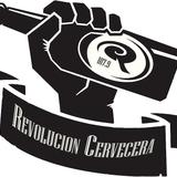 Revolución Cervecera 20/06/17