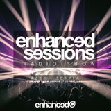 Enhanced Sessions 385 with SCHALA