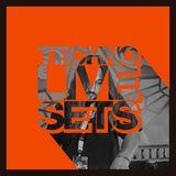 Brad Smith - Sleven - Stir Fry Sessions vol 2 (Aug-08-2015)