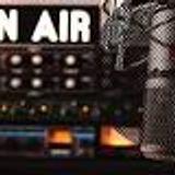 Art Gallery Radio Show - Woofer Radio 03.23.14
