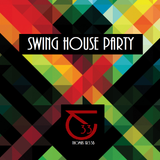 swing house party