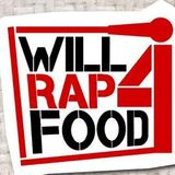 DJ DISCourse Interview with WIll Rap 4 Food, Inc 3-12-13