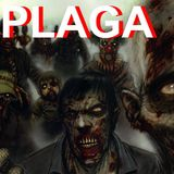 Andre Lopes - Plaga [Trick Or Threat]