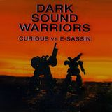 E-Sassin - Dark Sound Warriors (DJ MIX)