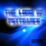 ATLAS CORPORATION . THE LORD OF PSYTRANCE BEST OF 2016