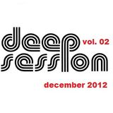 Deep Session vol. 02 - dec 2012