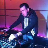 DJ Jamie C's All-Star Euro 90's Brainstorm Megamix 1 (50 Songs in 9 mins)