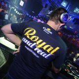 C Sounds Djs Live 2010 08 07@Dr. Whoo (Klaipeda, Lithuania)