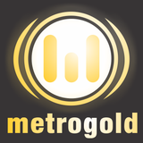 MetroGold Vol I