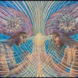 Dj Chaman-PSY trance 2 julio 2015