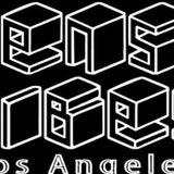 Live on Sensi Vibes Radio (Cal State Dominguez)