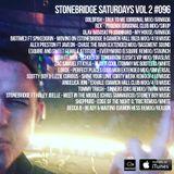#096 StoneBridge Saturdays Vol 2