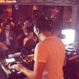 DJ Professional Radio Show 29.03.2013