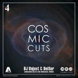 Cosmic Cuts Show 4