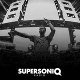 Quintino - Supersoniq Radio 195