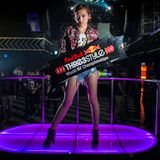 DJ Ellie - Taiwan - National Final