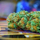Herbal mix 1