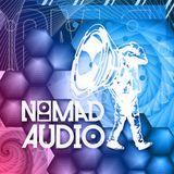 Xeno - Nomad Audio #12 [Promo Mix]