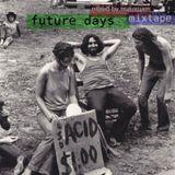 future days (mixtape)
