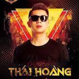 NST - Giấc Mơ Một Cuộc Tình <3 ! Set Nhạc Thái Hoàng !