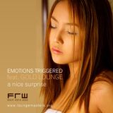 E.T. feat Gold Lounge - a nice surprise (FRW Lounge Master edit 2010)