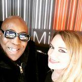 J J FROST on mi-soul.com with Hazel Soze - Feb 8th 2018