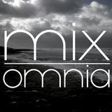 Mixomnia's DeepHouse Den (Recording of Live Mix)