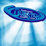 Dj Quila - Presents DubStepa