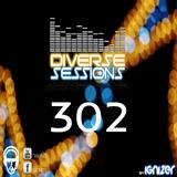Ignizer - Diverse Sessions 302 27/11/2016