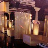 Mid-80s Club Dance Mixtape - Feb. 1986 (A)  DJ Massoud - Dallas
