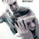 Beatzquit - Namaliuy Mianie