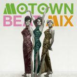 Motown Beat Mix