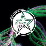 Gentse Feesten 2016 @ Kinky Star deel 2