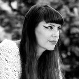 BBC Radio 6 Music - 6 Mix, Miss Kittin