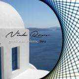 Nick Ross - Greek Mix Vol. 2