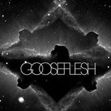 GOOSEFLESH  Back To The Beat (Part 1)