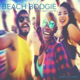 Beach Boogie - Deep Jazzy House Mix (2016)