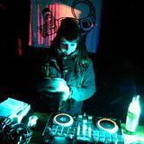 Lunaris@Dragonflight2013.darkprogzenonesqueMix