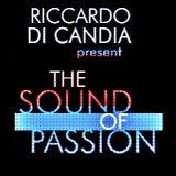 The Sound Of Passion #15 Special Guest Hardwell