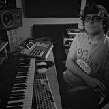 Gustavo Godoy - Promo mix Deep Abril 2014