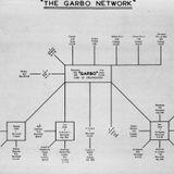 Codename Garbo