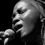 Moçambique, por grandes e eternos artistas