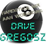 Dave Gregosz Hardstyle Mix 12042011