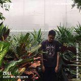 Zuli & Presente - 29th August 2017