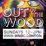 Dj Food - Out of the Wood, Show 75