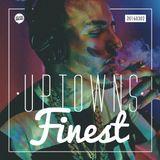 Uptowns Finest #384