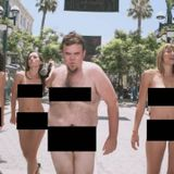 Wanna See Me Naked ? . . . 04.09.2015