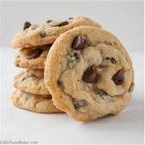 Prime Time Baking on AVN: Chocolate Chip Cookies Chat